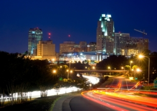 Downtown-Raleigh-22